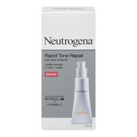 NEUTROGENA® Rapid Tone Repair Dark Spot Corrector - Serum, 29 mL