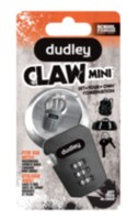Master Lock Canada Dudley Claw Mini Lock
