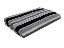 Mainstays Performance Large Bath Sheet Towel