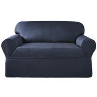 Sofa Covers Amp Slip Covering For Home D 233 Cor Walmart Canada