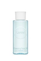 Lipidol Cleansing Face Oil