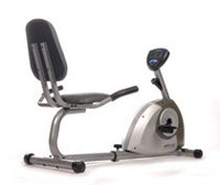 Stationary Exercise Bikes From Walmart Canada