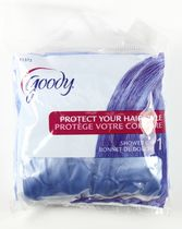Goody Bonnet de douche Protect your Hair