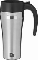 Trudeau Maison 16 oz Journey Travel Mug