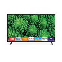 "Vizio D-Series 50"" (49.50"" Diag.) Full Array LED Smart TV"