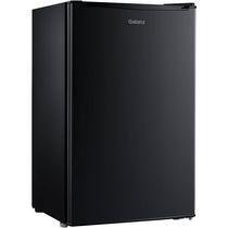 Galanz 3,3 pi Réfrigérateur compact
