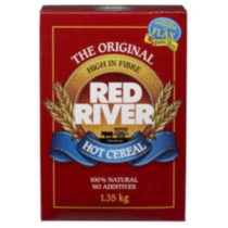 Red River® Hot Cereal