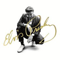 Elvis Presley - The Album Collection (60 CD) (Le Coffret Édition Limitée)