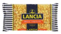 Lancia Shells Pasta
