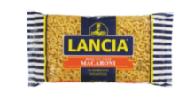 Lancia Ready Cut Macaroni