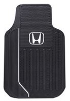 Buy Car Floor Mats Online Walmart Canada