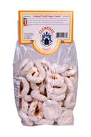 Clemente Sugar Coated Taralli Cookies