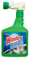 Windex® Outdoor Multi-Surface Concentrated Cleaner 950 mL