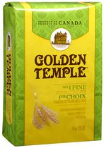 Golden Temple No.1 Fine Durum Atta