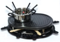 Walmart Electric Fry Pans Small