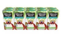 Minute Maid Fruit Blend