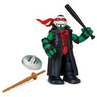Teenage Mutant Ninja Turtles – Ninja Superstars – Raphael as Sting