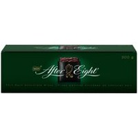 AFTER EIGHT® Mint Thins
