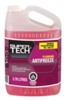 Supertech Plumbing Antifreeze