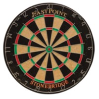 Stonebridge Bristle Dartboard