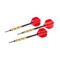 EPS 2.0 - Soft Tip Dart Set