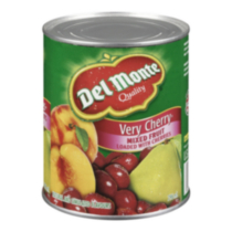 Canned Fruit Walmart Canada