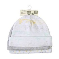 d9954ae6d626 Baby Hats   Caps