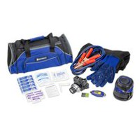 Michelin Deluxe Safety Kit