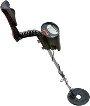 Supereye S3000 Metal Detector