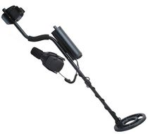 SuperEye MD6026 Underwater Metal Detector