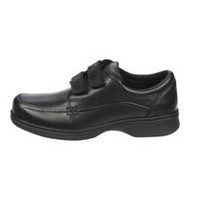 Dr. Scholl's Men's Michael Casual Shoes 9