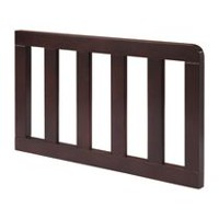 Delta Toddler Bed Guard Rail
