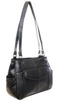 George Women's Handbag