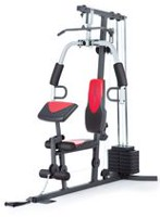 Weider® 2980 X Weight System