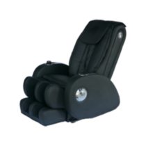 iComfort® Therapeutic Massage Chair