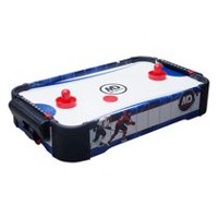 "MD Sports 20"" Table Top Air Powered Hockey Table"