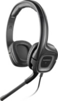 Micro-casque multimédia audio 355 de Plantronics