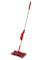 Swivel Sweeper G2 Cordless Sweeper