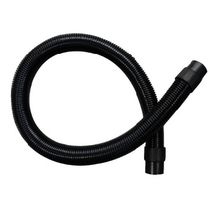 Kubota 5 ft Flexible Hose