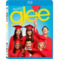 Glee: The Complete Third Season (Blu-ray)