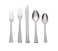 Cuisinart® Divonne Collection 20-Piece Flatware Set