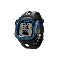 Garmin Forerunner 15 Running GPS Watch and Heart Rate Monitor