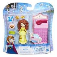 Buy Princess Amp Fairy Dolls Online Walmart Canada