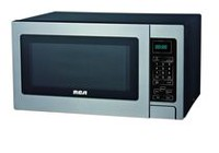 Microwaves Amp Home Appliances Walmart Canada