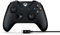Xbox One Wired PC Controller