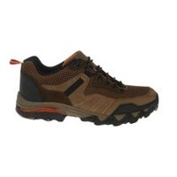 Mens Dr. Scholl's Hiking Boot - 15 MONTANA
