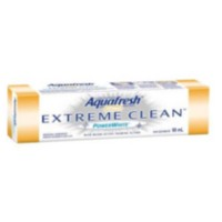 Aquafresh Extreme Clean PowerWhite 90 mL