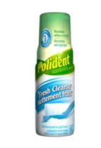 Polident Fresh Cleanse 125 mL