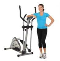 Body Break Programmable Elliptical Trainer Walmart Canada