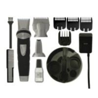 Wahl Full Body Rechargeable Groomer